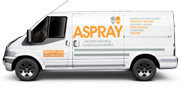 Aspray NI - Property Repairs & Insurance Claims Management